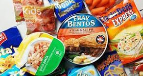 Convenience Food – was ist das genau?