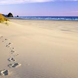 10 Schritte für den perfekten Empfang Ihrer Gäste – nicht nur auf Mallorca !