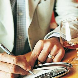 Mystery Check für Gastronomie auf Mallorca - die anonyme Qualitätskontrolle