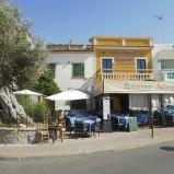 Restaurant in Port Andratx: Nachfolger gesucht