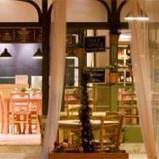 Vollexistenz auf Mallorca – gut etabliertes Restaurant in Santa Ponsa Strandnähe