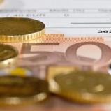 Aktuelle Erhöhung der Grunderwerbssteuer