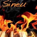 Restaurant in Sineu aus gesundheitlichen Gründen abzugeben