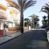 Restaurant & Bar in Ca'n Picafort Nähe Alcudia zur sofortigen Übernahme