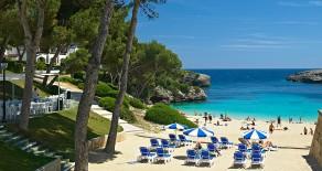 Saison auf Mallorca beginnt früher und besser als erwartet