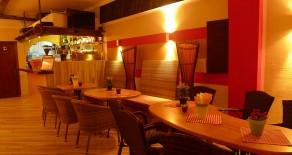 Gemütliches Restaurant in Santa Ponsa zu traspasieren oder zu verkaufen