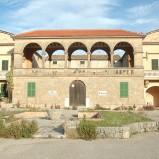 Exklusives Landhotel und Fincaanwesen in Valldemossa, Mallorca, zu verkaufen