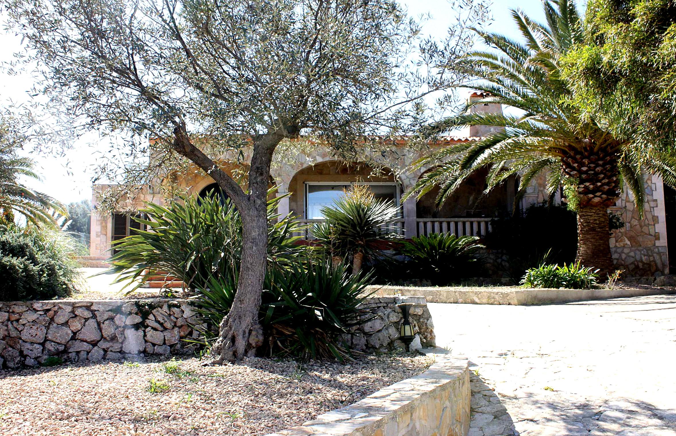 Cala Murada | Mallorca, Gastronomie, Restaurant, Café, Bar, Club ...