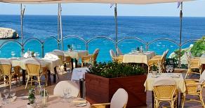 Spitzenrestaurant auf Mallorca zu verkaufen