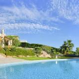 Eindrucksvolle Luxusvilla in Sol de Mallorca