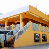 Bar/Bistro auf Partymeile Magaluf/Mallorca zu verkaufen oder zu verpachten