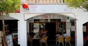 Englischer Pub / Kneipe in Santa Ponsa zu übergeben