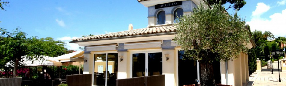 Exzellentes Restaurant in Santa Ponsa zu verkaufen!