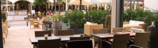 Restaurant / Bar in Paguera / Mallorca – zu verpachten