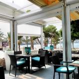 Meerblick Restaurant mit TOP Ausstattung in Santa Ponsa