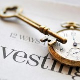 Investor gesucht für Unternehmen auf Mallorca