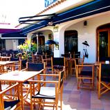 Top Cocktail Bar in Santa Ponsa auf Mallorca zu verpachten