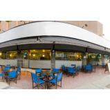 Neuwertige Pizzeria in Sant Agusti / Palma de Mallorca zu verpachten