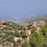 Rarität! Plot auf der Cala Llamp – Andratx/Mallorca zu verkaufen