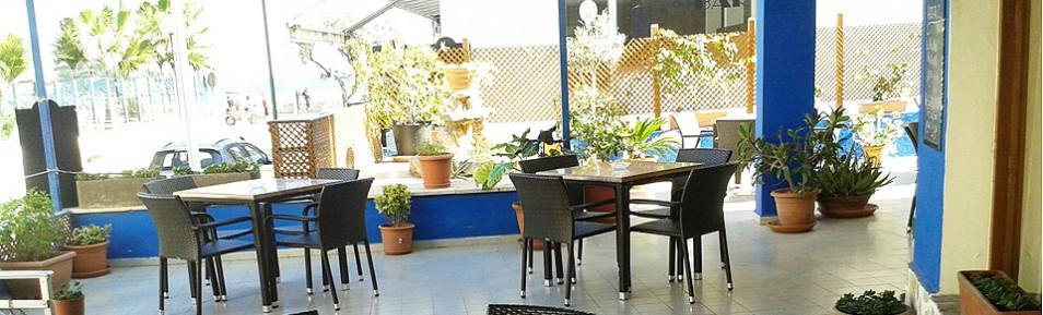 Tipp: Gut etabliertes Restaurant in Cala Millor auf Mallorca zu übergeben