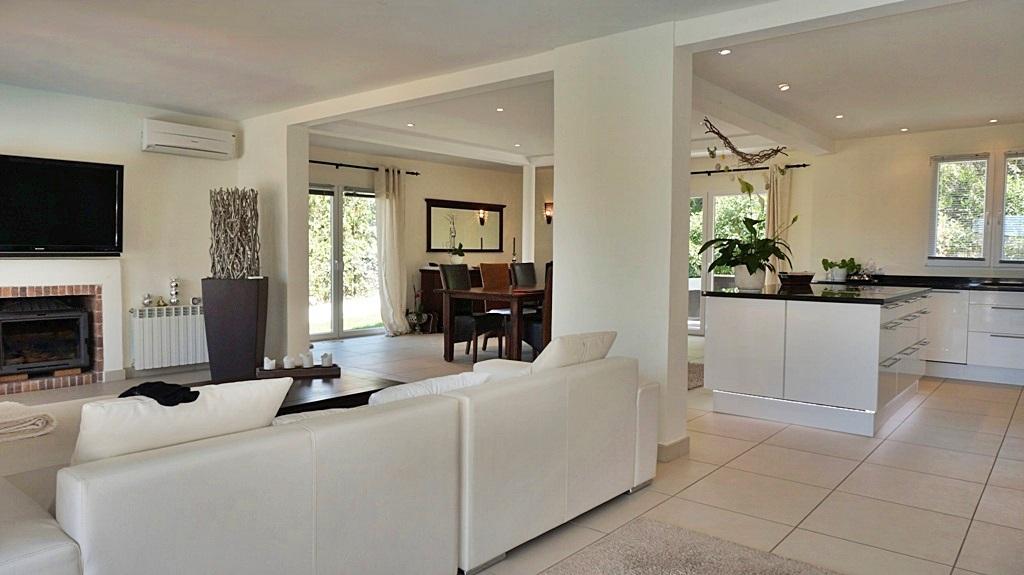 Einfamilienhaus luxus  Luxus Einfamilienhaus in Santa Ponsa / Mallorca zu verkaufen ...