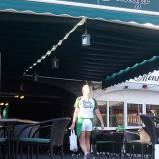 Restaurant in Santa Ponsa auf Mallorca zu verkaufen!