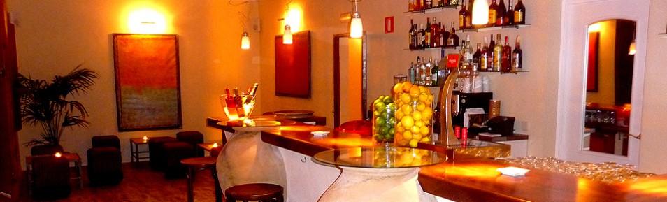 Charmantes Bar-Restaurant mit ganzjährigem Betrieb im Herzen von Andratx