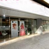 Praxis – voll renoviert – in Bestlage von Palma de Mallorca zu pachten