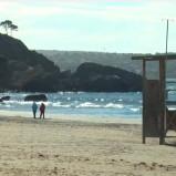 Reportage: Gastro Consulting Mallorca und die Strandperle Paguera im deutschen Mallorca TV