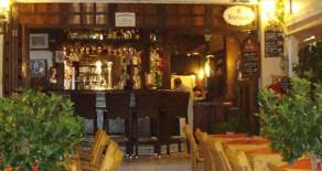 Nachfolger gesucht: Kleines aber feines Restaurant in Paguera (Mallorca) zu übergeben