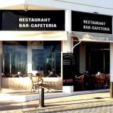 Goldstück – Bar/Cafeteria in Bestlage zu verpachten