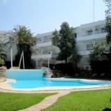 Feine Wohnung in Santa Ponsa zu verkaufen