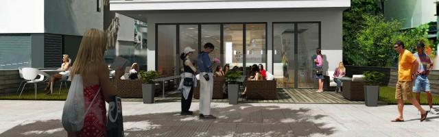 Design und Luxushotel in Top Lage Mallorca's