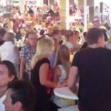 Kneipe / Biergarten in Arenal – Bestlage auf bekannter Partymeile – Mallorca