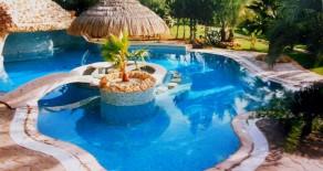Schnäppchen: Mediterranes Grundstück mit Finca Altbestand in S'Aranjassa / Mallorca zu verkaufen
