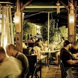 Bestens eingeführtes Restaurant in Maioris auf Mallorca zu verkaufen