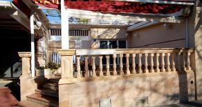 Boulevard Cafe/Bistro in Paguera zu verpachten!