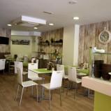 Restaurant in Bestlage von Palma de Mallorca zu verpachten