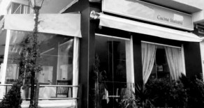 Restaurant mit italienischen Wurzeln in Puerto de Andratx zu verpachten