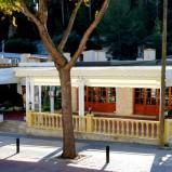 Kleines Restaurant in bester Lauflage in Paguera – Mallorca – zu verpachten!