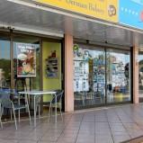 Gut etablierte Deutsche Bäckerei in Santa Ponsa – Südwesten Mallorcas – zu übergeben
