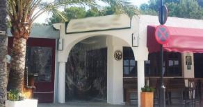 Gepflegte und gut etablierte Bar / Kneipe – Vollexistenz im Südwesten Mallorcas zu übergeben
