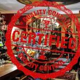 Einzigartiges Theater Cafe in Bestlage von Palma zu verpachten