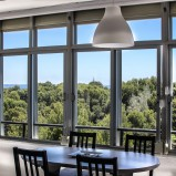 Kleine (Ferien-)Wohnung in Palma de Mallorca direkt am Palast des Königs zu verkaufen