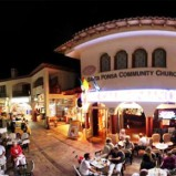 Mallorca-Schnäppchen: Gewerbeeinheit in Santa Ponsa / Costa de la Calma zu verkaufen