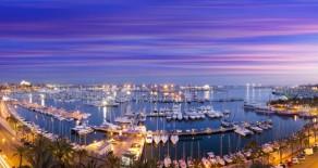 Kleines Restaurant in Toplage in Palma de Mallorca abzugeben