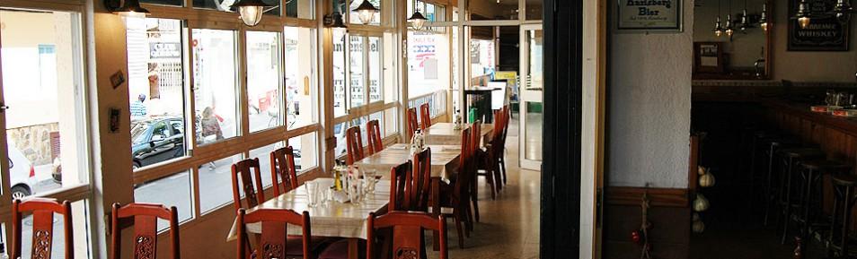 TIPP: Nachfolger gesucht für langjährig etabliertes Restaurant mit deutscher Küche in Arenal / Playa de Palma / Ballermann / Mallorca