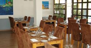 Notverkauf: Bestens eingeführtes Bistro Steakhaus im Südwesten Mallorcas aus gesundheitlichen Gründen abzugeben