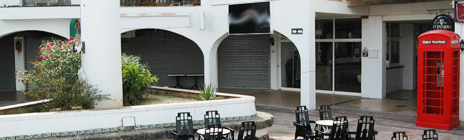 Goldgrube: Umsatzstarkes Restaurant in Santa Ponsa / Costa de la Calma auf Mallorca zu verpachten