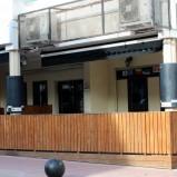 Night Bar in Magaluf S/W Mallorca zu verpachten
